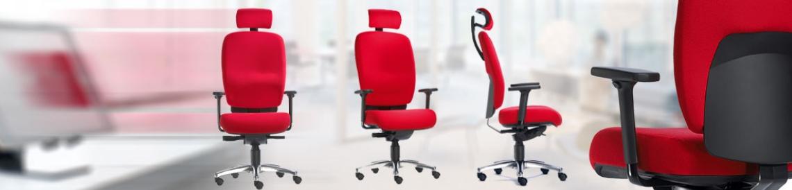 Steifensand.org - zu unseren Frauen Bürostühlen