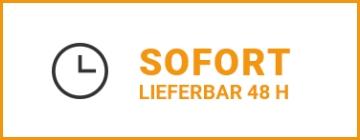 Sofort lieferbar bei Steifensand.org